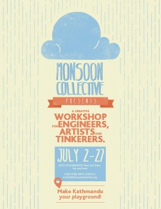 MonsoonCollectivePoster